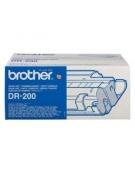 TAMBOR ORIG. BROTHER HL 720 negro (20000 PÁG.)