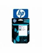 HP OfficeJet 3636/3830/3832 DeskJet 1110 All-in-One Nº302 Cartucho Negro (190 PÁG.)