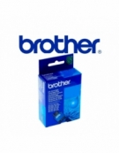 TINTA ORIG. BROTHER MFC J6930DW BLACK