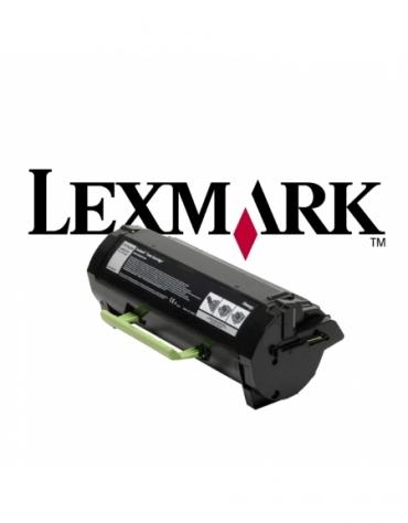 TAMBOR ORIG. LEXMARK OPTRA E120 BLACK