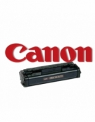 CANON ORIG. Pixma MG2450/MG2550 CL546XL Cartucho Color300 Pag.13ml