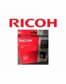 RICOH ORIG. GXE3300N/GXe2600 TINTA GEL GC-31M Magenta